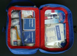 first-aid-kit-59645_1920